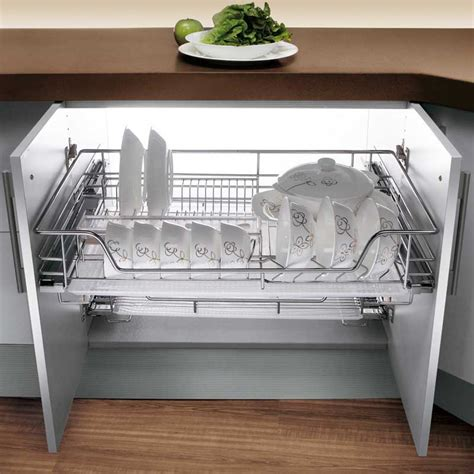 Kitchen Cabinet Baskets Pull Out Baskets For Kitchen Cabinets Cabinets Matttroy