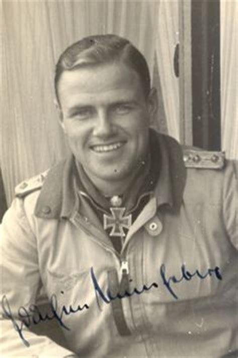 herbert ernst vahl 9 october 1896 13 july 1944 killed b thomaswronowski on pinterest