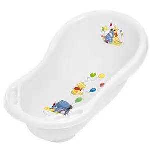 how much is a baby bathtub disney winnie the pooh baby bath tub child washing water