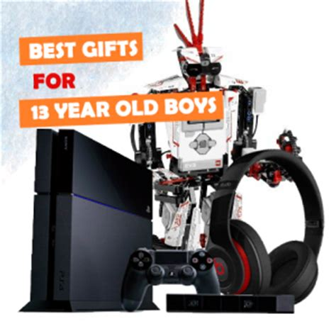 13 year old boy christmas gifts top toys and gifts for reviews news buzz