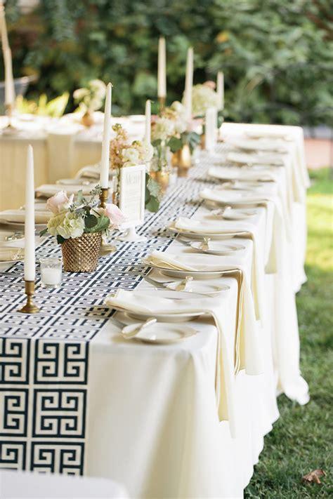 elegant  castle wedding navy wedding ideas