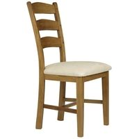 dining chairs for sale uk