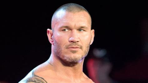 randy orton haircut randy orton haircut randy orton new haircut style 2016