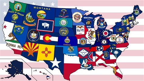states in america winners losers episode 2 the 50 states of america