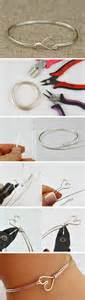 For friends ideas last minute diy christmas gifts ideas for family