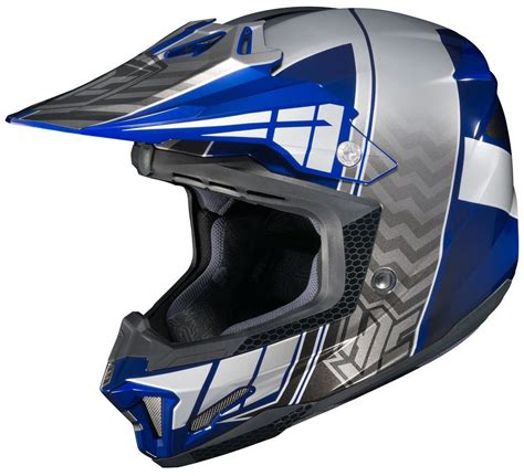 hjc motocross helmet 110 51 hjc cl x7 clx7 cross up motocross mx off road 231591