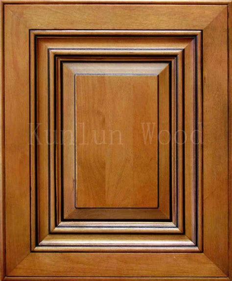 kitchen cabinet glazing glaze kitchen cabinets