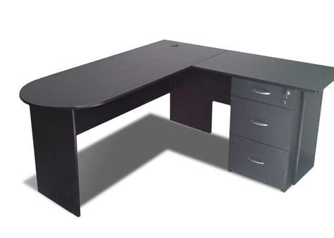 escritorio l escritorio l flinstone 1 70x1 70 repisas cajon puerta