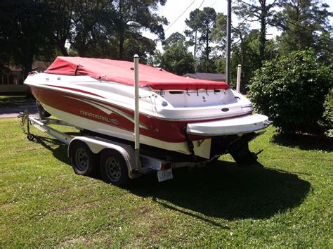 chaparral boats for sale ebay chaparral 210 ssi boat for sale from usa