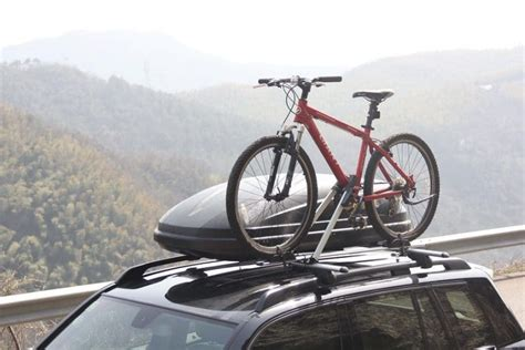 best bike rack of 2017 prices top products for the money