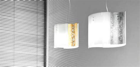 bartalini illuminazione ladari faretti plafoniere appliques piantane abat jours