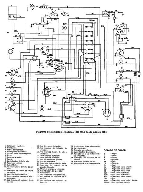 Laser Pointer P 1000 Batt A3 vocho 81 quema los platinos y la bobina esta caliente
