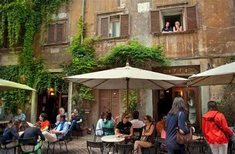 top 10 bars in rome rome s 10 best bars for a classic italian aperitivo fodor s