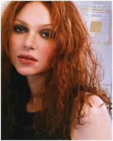 prepon hair color prepon from that 70s show prepon