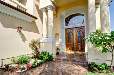 Pch Real Estate - pch estates luxury real estate in california