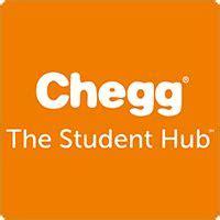 cheap book rentals best 25 textbook rental ideas on college