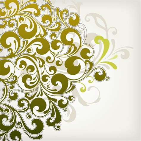 flower design images abstract flower designs images reverse search