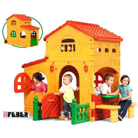 giardino per bambini giochi da giardino per bambini galleria di immagini