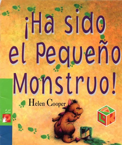 pdf libro cuentos fantasticos primera biblioteca descargar cuentos infantiles para descargar leyendo leyendo disfruto y aprendo
