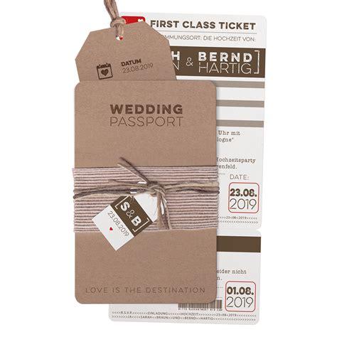 Hochzeitseinladung Festival by Hochzeitskarten Einladungskarten Maritim Alle Karten De