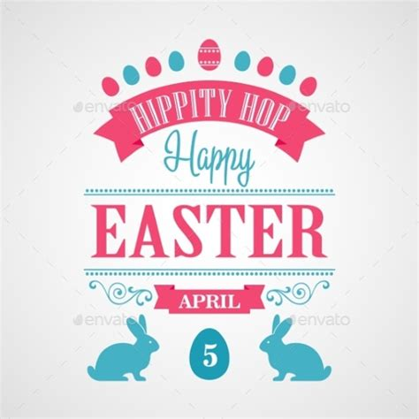 posters for easter 16 easter poster templates free sle exle format