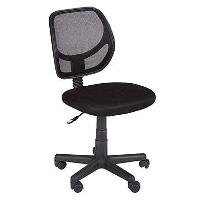 Big Lots Office Chairs - black mesh office chair at big lots apt kx