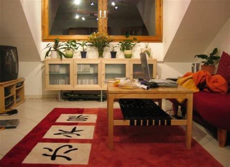 wohnzimmer nach feng shui m 246 bel f 252 r das eigene wohlbefinden besser platzieren