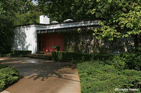 Small Homes For Sale Dfw Mid Century Modern Dallas Architecture