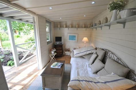 summer house interior summer house interior google search mum s tiny house pinterest summer house