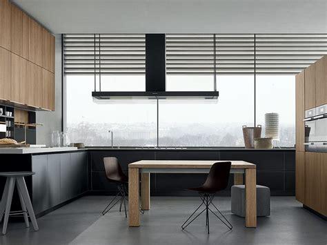 Küche 13 by K 252 Che Schwarz Streichen