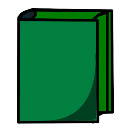 green a novel books green book clipart images