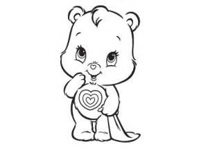 what is wonderheart wondering care bears activity ag