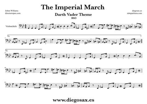 printable star wars theme song violin star wars theme violin sheet music