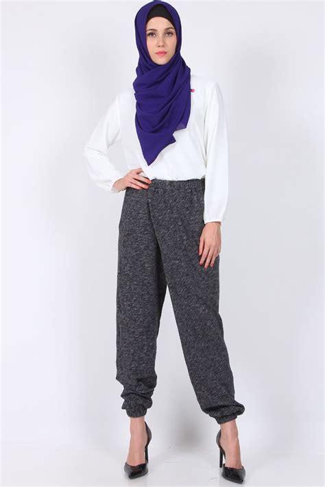 Celana Muslim Wanita dhamia celana muslim wanita grosirbajumuslim id covering story produsen