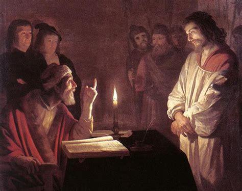 como era jesucristo jes 250 s fue un jud 237 o revolucionario