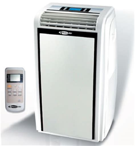 Ac Samsung Portable window wall unit air conditioners floorstanding portable aircons room coolers alliance air