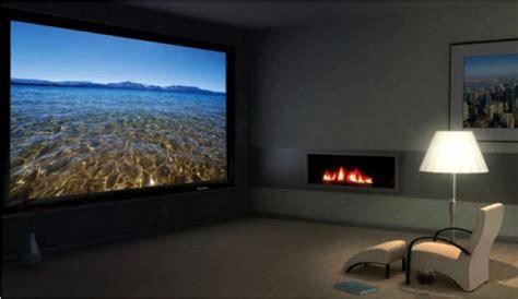 membuat vps di rumah cara menciptakan bioskop di rumah sendiri rumah dan gaya