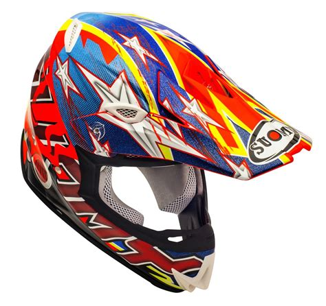 suomy motocross helmet suomy mx helm mr jump orange mx shop rhein