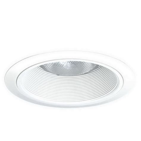 recessed lights which type is right for you