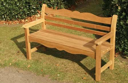 wooden benches for outdoors outdoor wooden benches doors