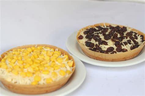 membuat martabak pizza martabak paling enak di jakarta