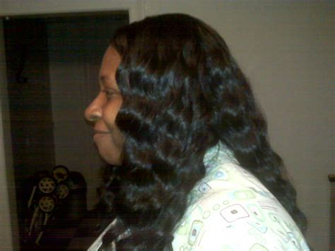 queen of hair extensions zacqulynn kinney queen of hair extensions zacqulynn kinney hairstyle gallery