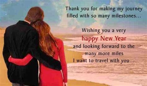 happy  year  romantic wishes  husbandboyfriendlovers hd wallpapers  images