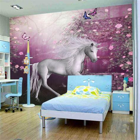 papier peint chevaux pour chambre achetez en gros murale 224 cheval en ligne 224 des grossistes