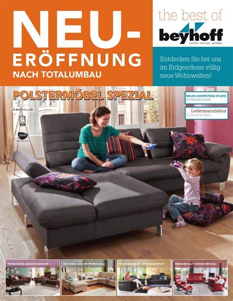 200 cm breit ecksofa 200 cm breit 7 deutsche dekor 2018 kaufen