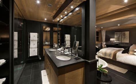 modern home interior design 2014 inspiring modern chalet interior design from alps architecture beast
