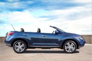 Nissan Murano Convertible 4 Door 2010 Bmw X5 Engine Horsepower 2010 Free Engine Image For