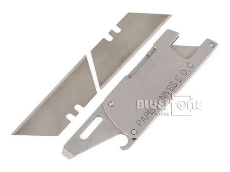 pocket knife box pocket knife box cutter bottle opener screwdriver tactical