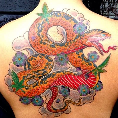 japanese tattoos 20 japanese tattoos designs for men and