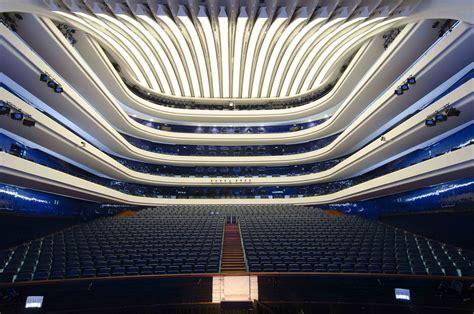 salas en valencia sala principal palau de les arts eventos en valencia